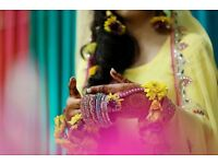 ASIAN WEDDING PHOTOGRAPHY in Middleborough FEMALE STAFF AVALIBLE Photographer middlesbrough