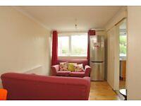 Four bedroom house on Beaulieu Close, Camberwell SE5
