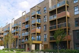Modern two bedroom apartment on the 2nd floor of Lassen House, Colindale Gardens NW9. £390PW - SA