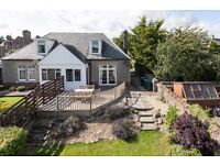 3 Bedroom house for sale in Auchterarder