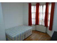 Spectacular 3 bedroom garden flat to rent in Willesden Green - Jubilee Line