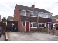 3 Bedroom Family House for Sale
