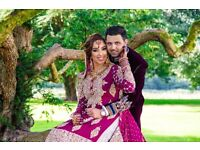 Female Asian Wedding Photographer - Photography. Cardiff, South Wales, Bristol.