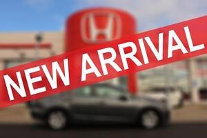 2013 Honda Civic Sedan LX- HEATED HEATS+ BLUETOOTH & MORE!
