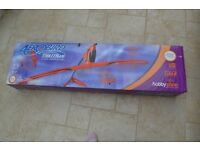 Radio controlled Model aircraft (ready to Fly)