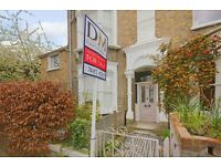 The cheapest one bedroom flat in NW3!