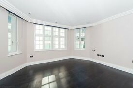 3 BED 3 BATH TO RENT IN HOLBORN !