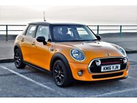 Used Mini Cars For Sale In Brighton East Sussex Gumtree