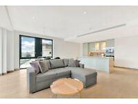 LUXURY BRAND NEW 2 BED 2 BATH RAM QUARTER CUMMINGS HOUSE SW18 WANDSWORTH PUTNET BATTERSEA SOUTHSIDE