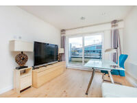 ONE BEDROOM FLAT | SHORT STAY | COLINDALE-HENDON | LONDON