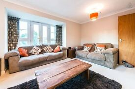 # Hurry!! Luxurious 2 Bedroom Flat + Living Room in Bow Road!!