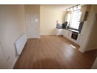 Nottingham trent close to all amenities 2 bedroom
