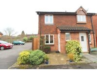 3 Bed semi-detached house to rent