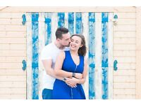 £100 deal! Couple photoshoot / couple photography