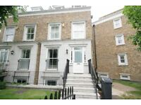 Stunning, 4 Bedroom Modern Mini-Mansion Located in Stockwell! only £900pw!!