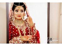 WEDDING  NEWBORN  BIRTHDAY BAPTISM Photography Videography  Croydon  Photographer Videographer Asian