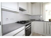 Magnificent 2 bedroom first floor flat in Enfield Town - only £1400.00!!