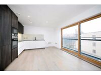 Brand New 1 Bedroom Apartment To Let in Pearmain Court, Vinery Way, Hammersmith