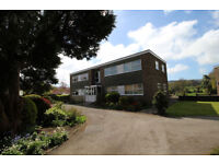 Scalby Village, Scarborough. 2 Bedroom first floor flat. Fabulous location.