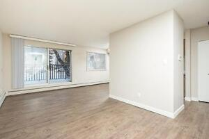 *MOVE IN NOW~DON'T PAY TILL MAY* 2 Level 2 Bdrm by Kingsway~186 Edmonton Edmonton Area image 6