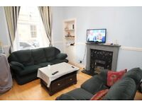 2 bed rooms flat for rent