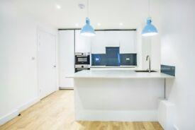 AMAZING 2 BED found in the heart of shoreditch