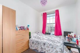 @@@@+++AMAZING DOUBLE ROOM IN SHADWELL AVAILABLE NOW ++++@@@@@