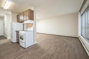 *MOVE IN NOW~DON'T PAY TILL MAY* 2 Level 2 Bdrm by Kingsway~186