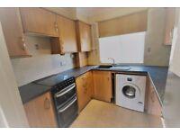 3 bedroom flat for rent in northolt part DSS