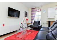 GOOD SIZE 1 BEDROOM**BAKER STREET**MARYLEBONE**STUDENTS**REGENTS**CALL NOW TO VIEW