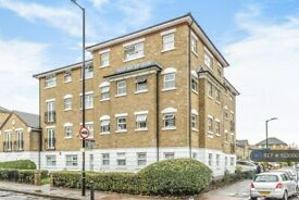 2 bedroom flat in Morley House, London, SE15 (2 bed) (#1123000)
