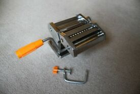 Pasta Maker made by Argos