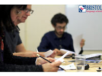 Boost Your IELTS English For University Course at Bristol Language School