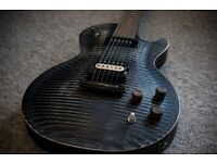 Gibson BFG Black version as new survivor