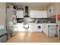 Beautifully Presented One Bed Flat N4