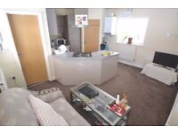 Modern One Bed Flat with a Study Room Available! - High Street,Pangbourne