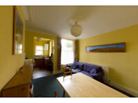 2x Double Rooms in Nether Edge, for lovely people only!