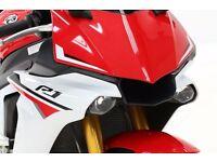 2015 Yamaha YZF R1 --- PRICE PROMISE!!!