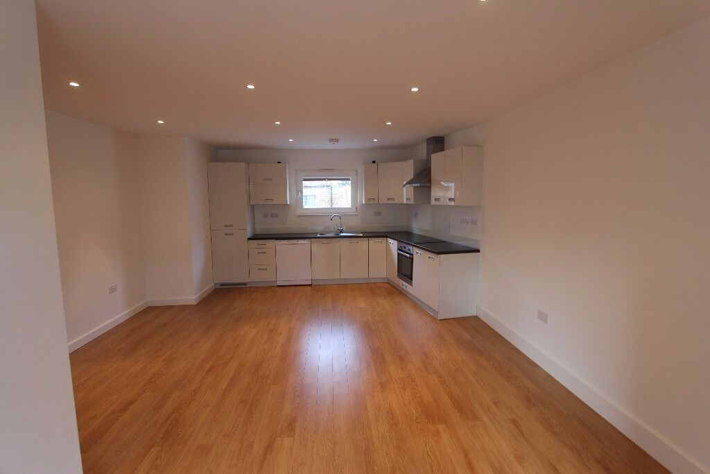 *****STUNNING 2 BEDROOM APARTMENT LOCATED NEAR HOLLOWAY ROAD*****
