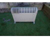 ***2kW Delonghi Electric Heater***