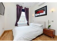 *1 Bedroom Flat Baker Street*