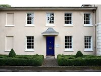 Therapy Rooms for Rent in Complementary Health Care Clinic in South Glos, near Bristol and Bath