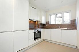 Fully Refurbished Two Bedroom Flat Based In Southgate N14 Close To Local Amenities