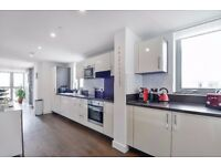 VIEW This fantastic two double bedroom apartment to rent in Lewisham - Venice Corte