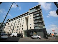 Zone Group Two Bedroom Sixth Floor Furnished Flat With Parking Wallace Street (ACT 27)