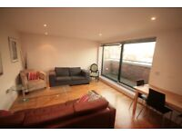 Fantastic One bedroom Apartment - Open To Offers - Communal Garden
