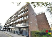 TOWER HAMLETS 3 BED FLAT - HOUSING BENEFIT / DSS / UNIVERSAL CREDIT ACCEPTED
