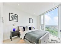 THE ISLAND, CROYDON, NEW BUILD AVAILABLE TO RENT
