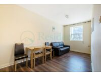 TW3 1BL - HIGH STREET - A STUNNING 1 BED FLAT WITHIN WALKING DISTANCE TO HOUNSLOW CENTRAL STATION