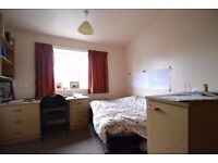 NO DEPOSIT, STUDENT, St. Stephens Road, Selly Oak, B29